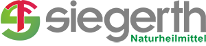 siegerth-logo